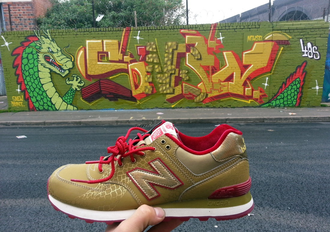 snewbalance-year-of-dragon-
