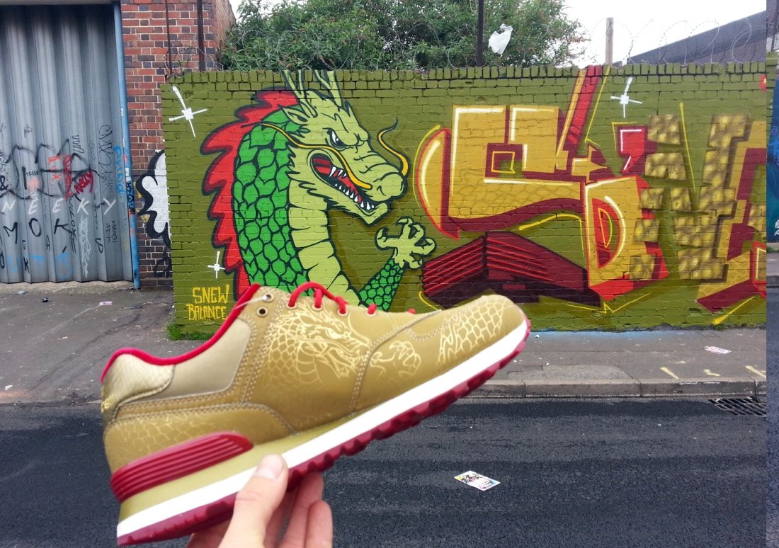 snewbalance-year-of-dragon2